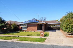 Picture of 12 Delatite Avenue, Shepparton VIC 3630