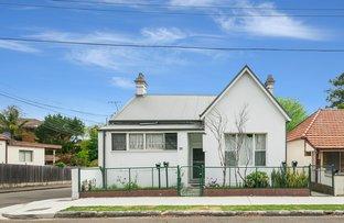 20 John Street, Ashfield NSW 2131