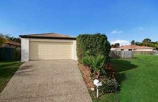 Picture of 104 Moreton Downs Dr, Deception Bay QLD 4508