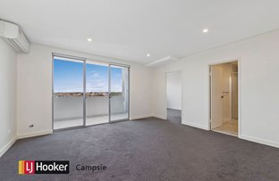 61/585-589 Canterbury Road, Belmore NSW 2192