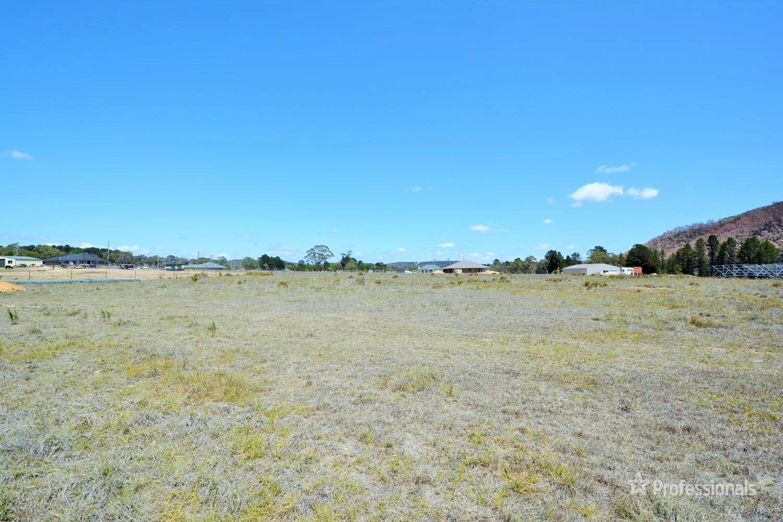 49 View Street, Blackmans Flat NSW 2790, Image 2