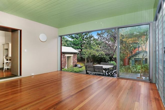 Picture of 27 Tintern Road, ASHFIELD NSW 2131