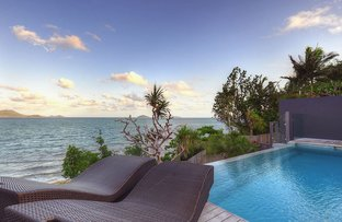 Picture of 2/19 Mitchell Street, South Mission Beach QLD 4852