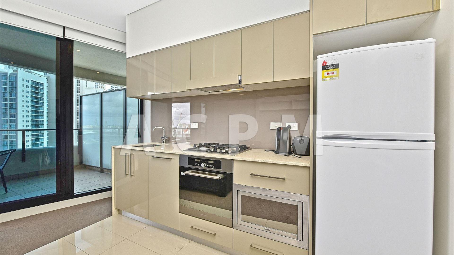 710-722 George Street, Sydney NSW 2000, Image 2