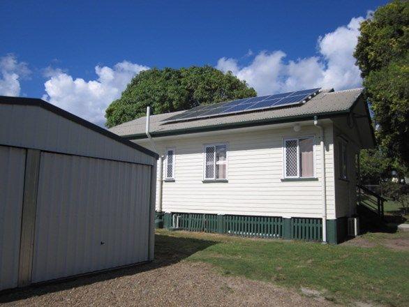 52 Harden Street, Acacia Ridge QLD 4110, Image 1