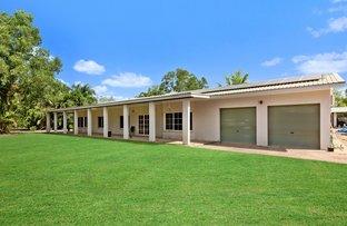 Picture of 24 Kookaburra Drive, Howard Springs NT 0835