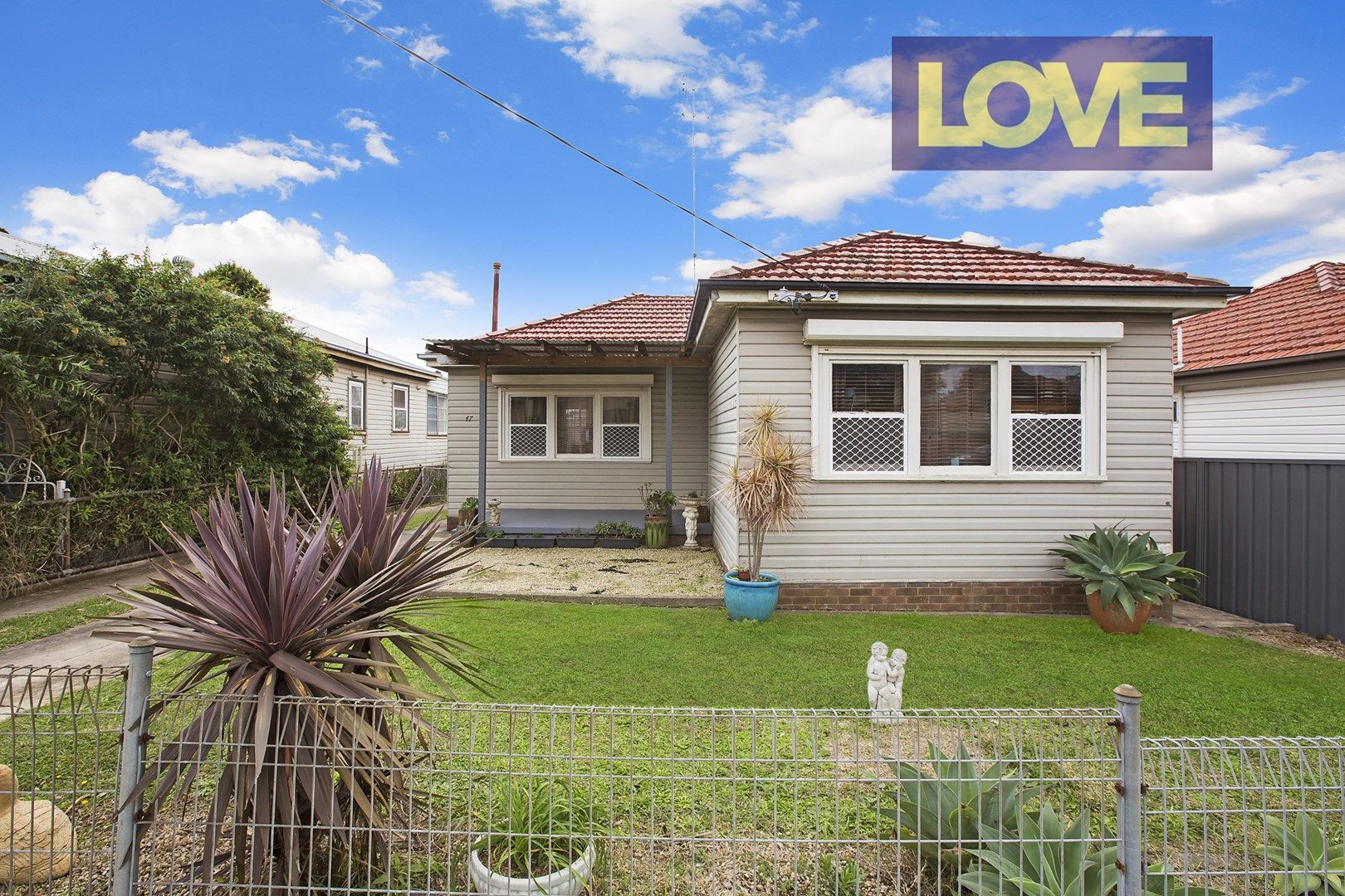 47 Groongal Street, Mayfield West NSW 2304, Image 0