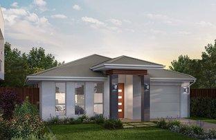 Picture of 719 Primrose Place, Doolandella QLD 4077