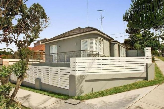 Picture of 29 Glenugie Street, MAROUBRA NSW 2035