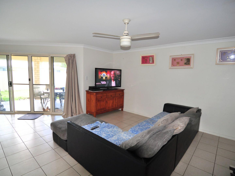 14 Kanimbla Avenue, Cooloola Cove QLD 4580, Image 1