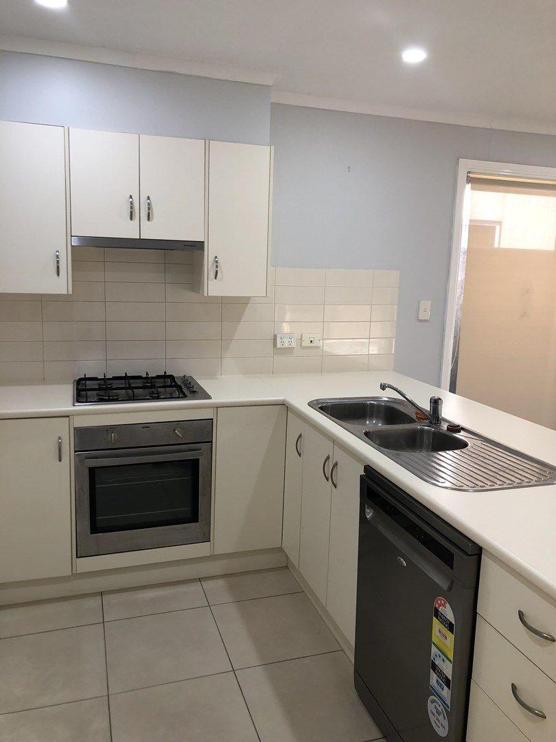 53 Dumfries Avenue, Northfield SA 5085, Image 1