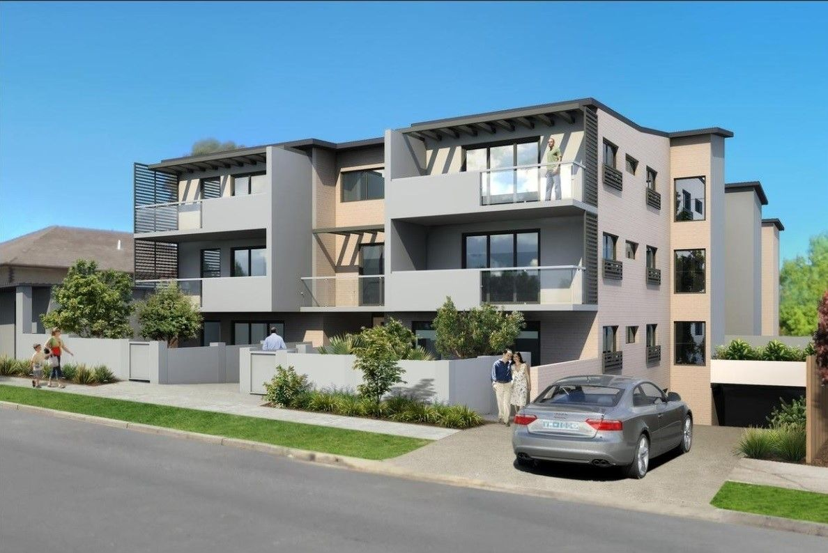 40-42  Shadforth St, Wiley Park NSW 2195, Image 0