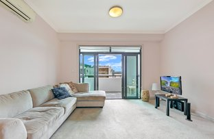 Picture of 4/15-17 Angas  Street, Meadowbank NSW 2114