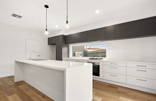 Picture of 2/1 Van Ness Avenue, Mornington VIC 3931