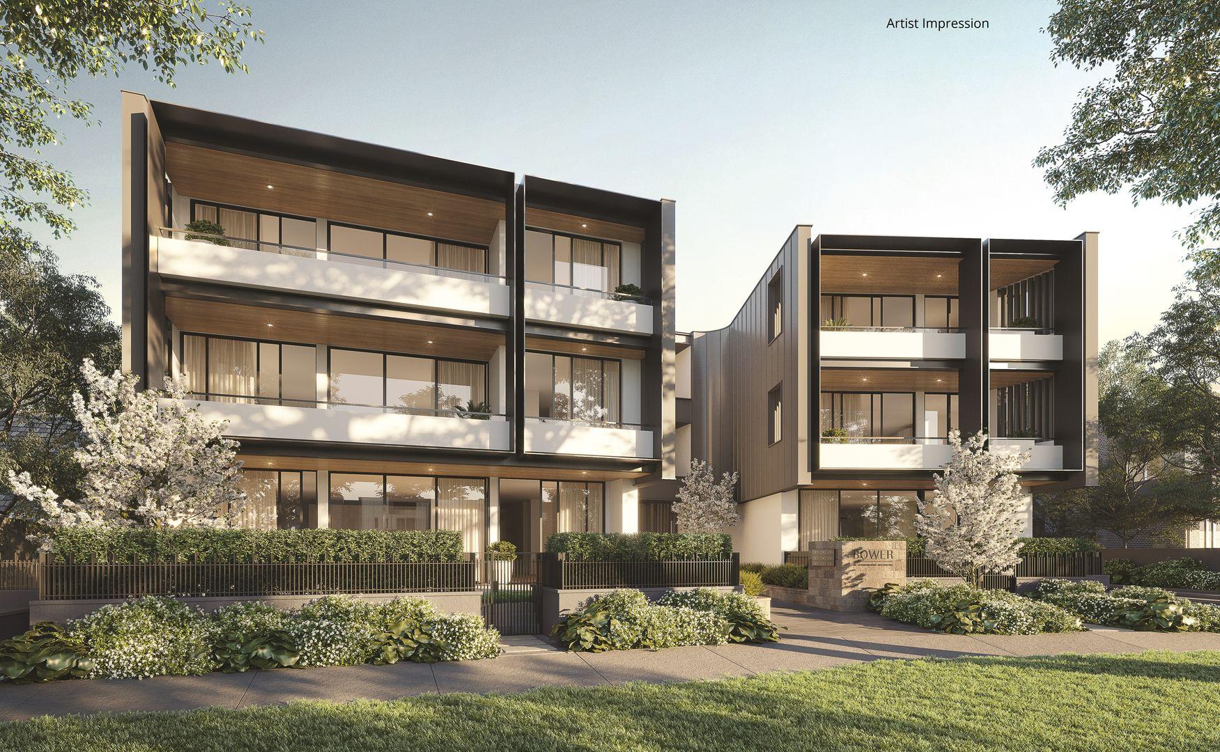 101/26-28  Boronia Road, Bellevue Hill NSW 2023, Image 0