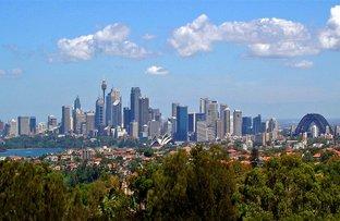 Picture of 611/88 Vista Street, Mosman NSW 2088