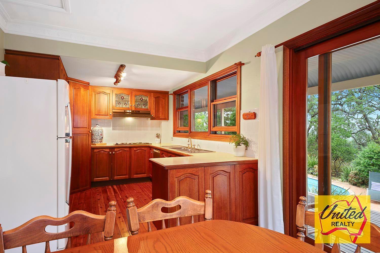 145 Rotherwood Road, Razorback NSW 2571, Image 2
