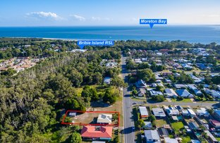 Picture of 68 Webster Street, Bongaree QLD 4507