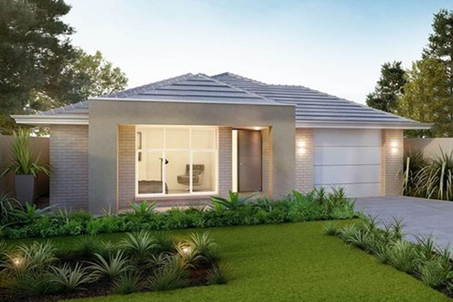 Picture of Lot 7 Emlyn Avenue, SALISBURY SA 5108