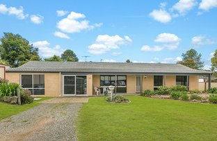 Picture of 1 Dora Street, Cooranbong NSW 2265
