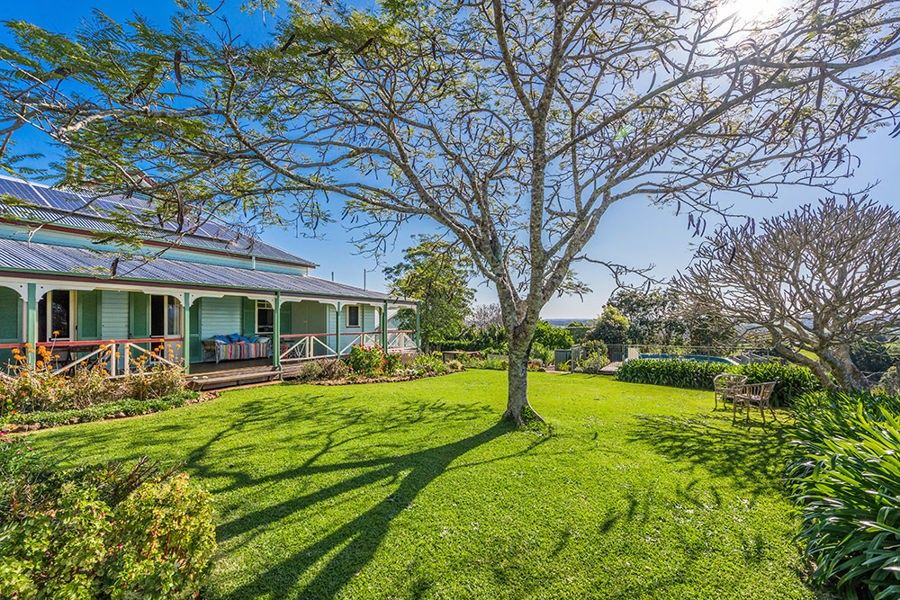 2 Whian Road, Eureka NSW 2480, Image 1