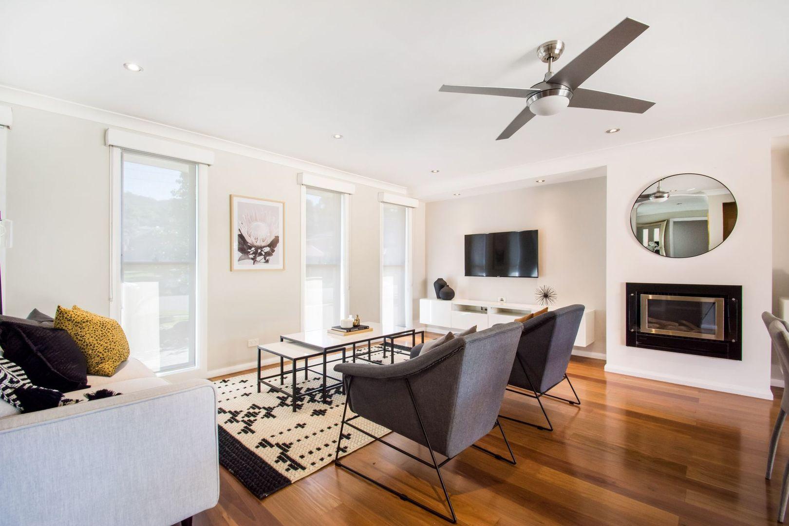 12 Wedmore Road, Emu Heights NSW 2750, Image 1