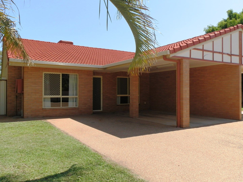 1/24 Statesman Drive, Emerald QLD 4720, Image 0