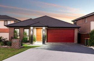 Picture of 12 Toledo Street, Colebee NSW 2761