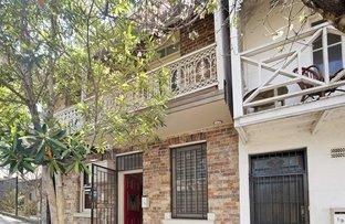 135 Mansfield Street, Rozelle NSW 2039