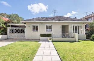 Picture of 156 Robey Street, Matraville NSW 2036