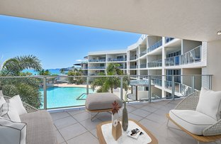 Picture of 306/78-86 Moore Street, Trinity Beach QLD 4879