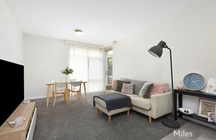 Picture of 1/176 Lower Heidelberg Road, Ivanhoe East VIC 3079