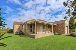 Picture of 16 Fotheringham Street, Warrnambool VIC 3280