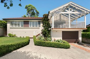Picture of 38a College Road South, Riverview NSW 2066