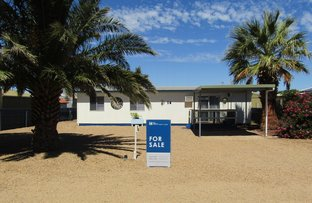 Picture of 14 Allen Road, Tiddy Widdy Beach SA 5571