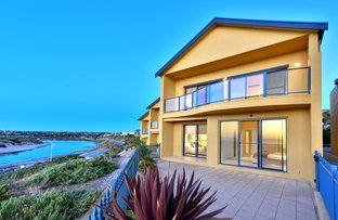 3/16 Marlborough Street, Port Noarlunga South SA 5167