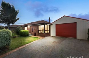 Picture of 4 Stewart Crescent, Rockbank VIC 3335