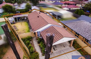 Picture of 1/64 Muscio St, Colyton NSW 2760