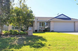 Picture of 34 Sandheath Place, Sandstone Point QLD 4511