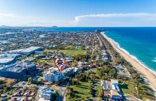 Picture of 5D/101 Pacific Boulevard, Buddina QLD 4575