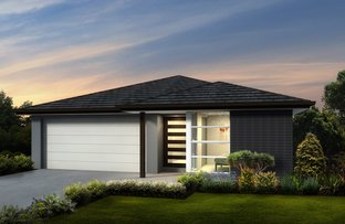 Lot 8040 Proposed Road, Gregory Hills NSW 2557