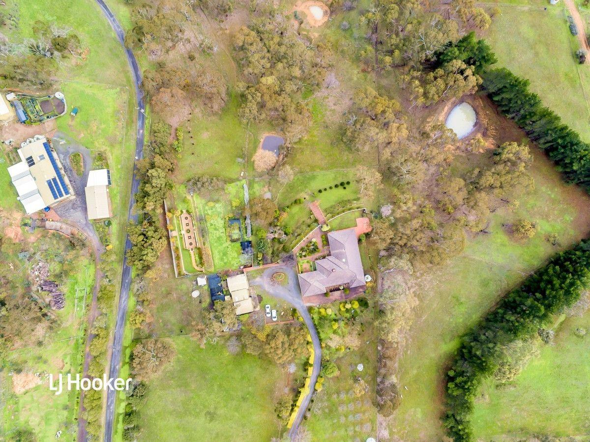 165 Range Road North, Upper Hermitage SA 5131, Image 1