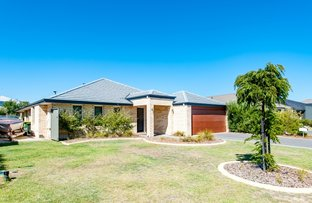124  Countess Circuit, South Yunderup WA 6208