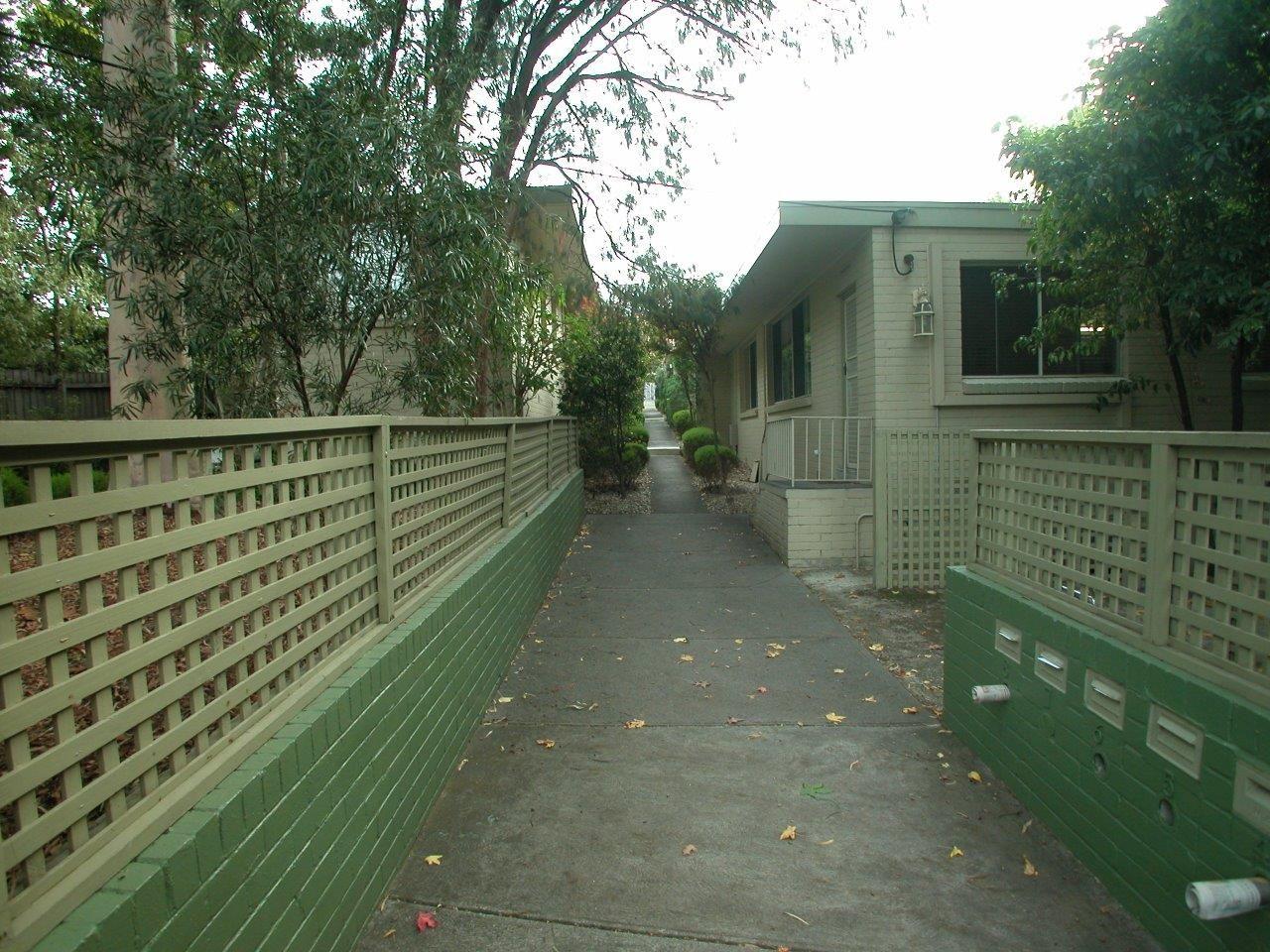4/17 High Street, Mont Albert VIC 3127, Image 1