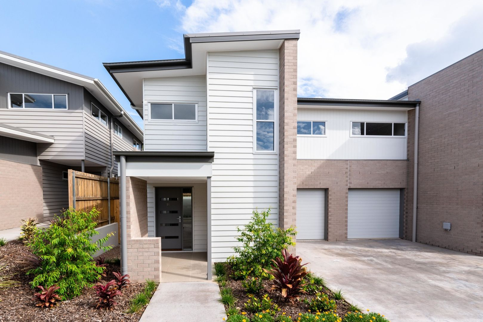 31/33 Lacey Road, Carseldine QLD 4034, Image 0