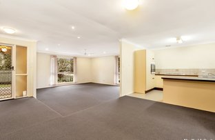 Picture of 24 Albany Forest Drive, Albany Creek QLD 4035