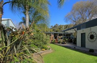 Picture of 36 Connells Close, Mossy Point NSW 2537