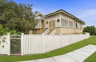 68 Rawson Street, Wooloowin QLD 4030