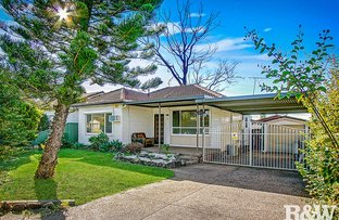 Picture of 21 Gregory Avenue, Oxley Park NSW 2760