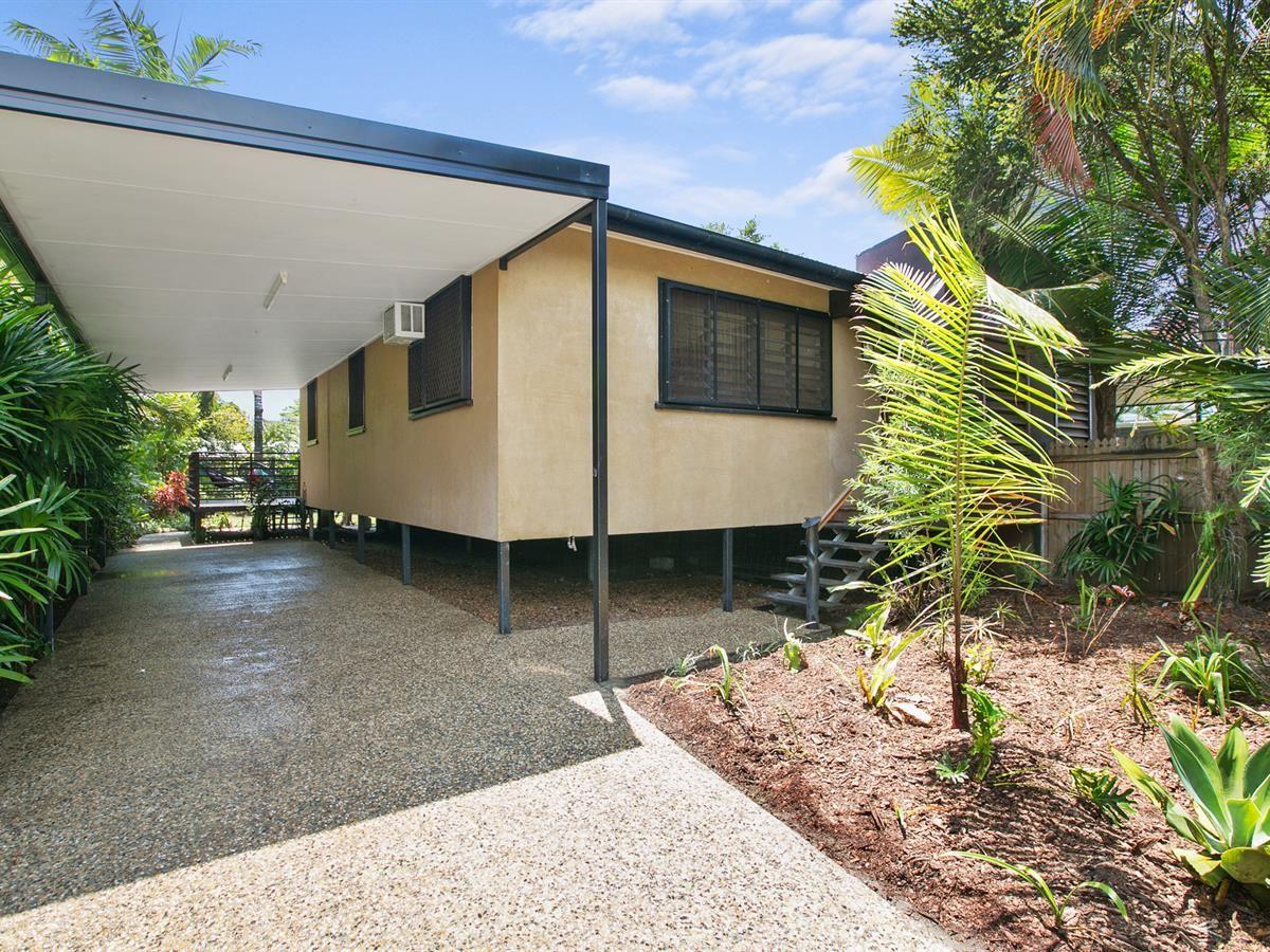 10 Dollisson Street, Manunda QLD 4870, Image 2